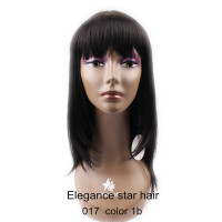 alibaba express Europe old fashion sexy women synthetic cosplay wigs
