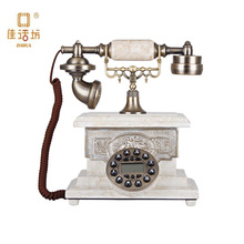 Antique Telephone Old Model Telephones with factory price