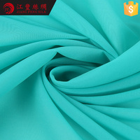 N8 China Textile Factory 30% Mulberry Silk Fabric Milk Silk For Leggings