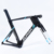 Chinese Suprarace Oem Carbon Aero Race Road Triathlon Bike Frame