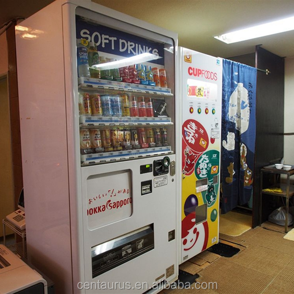 multiple functions golf ball vending machine with best price