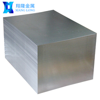Guangdong ST12 Cold rolled steel sheet 0.4mm for metal products