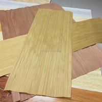 4*7 3*6 3*7 0.56mm engineered wood veneer/wood veneer face veneer sheet