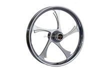 used aluminum alloy wheels alloy wheels for motorcycle bicycle aluminum alloy wheels