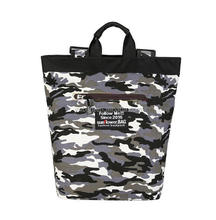 new products 2017 travel women's handbags camouflage leisure backpacks bag school