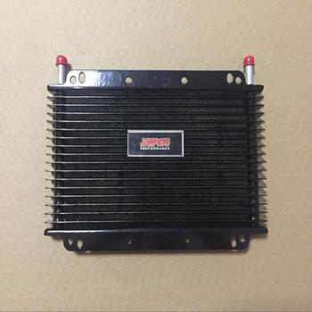 Auto Trans Oil Cooler Hayden 526
