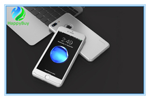 Latest PC material cell phone case for iphone6s/6 plus,7/7 plus and for Samsung S6/S7/S7 Edge with high quality