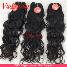top quality wholesale virgin brazilian curly hairremy hair