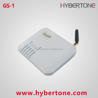 GSM And FXS Gateway GS 1