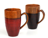 /product-detail/best-quality-top-grade-natural-solid-wood-wooden-tea-cup-wine-mug-for-sale-60685394020.html