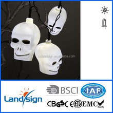 cixi landsign XLTD--136 festival hanging light