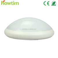 2D28W round lowes bathroom ceiling heat lamp
