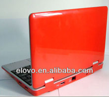 wholesale alibaba express:games free download China OEM mini laptop