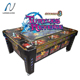 8 Players Fish Table Game Machine Ocean King 3 Gambling MachiAmbling fishing GGame Machine