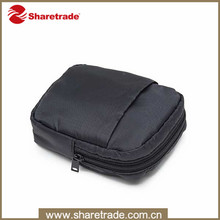 Cheap Wholesale Polyester Cosmetic Bag For Travelling