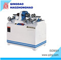 MC9050A Round rod Wood Cutting machine