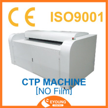 Ctp plate imagesetter at low price similar agfa ctp machine