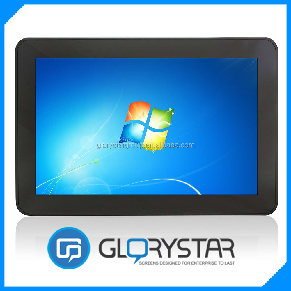 China cheap window tablets 10 inch window Android 4.4 tablet