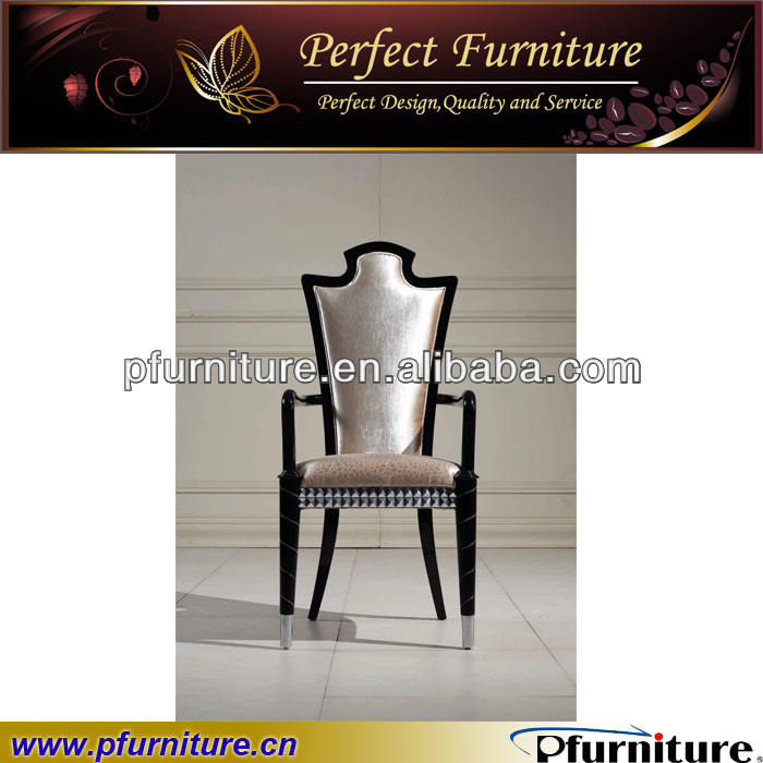 Wholesale wooden lounge chairs, antique wooden arm chairs, with wooden chair frame CN120406