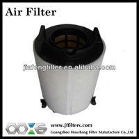 1K0 129 620 C Automotive air filter spare part