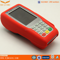 For Ingenico IWL250 POS cases protective cover for Credit card machine terminal shell