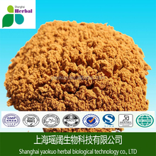 (Beef Flavor)Meaty Extract Powder