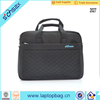 New style laptop bag for acer aspire one