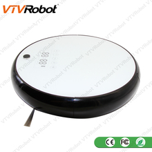 VTVRobot most sold automatic sweep cleaner robot battery powered with water tank,Sonic Wall Battery Rechargebale