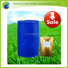 High Brix 74%-85% Corn Glucose Syrup for Beer with Low Price