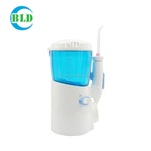 Diente spa dientes Pick Cleaner cuidado dental water jet irrigador oral