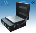 ic chipset ic laptop chipset bga chipset,infrared heating,bga repair machine price,ZM-255