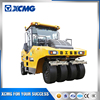 XCMG Official 30ton Pneumatic rubber tire road roller XP303S for sale
