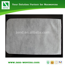 eo Sterilization Medical Pillowcase for Hospital