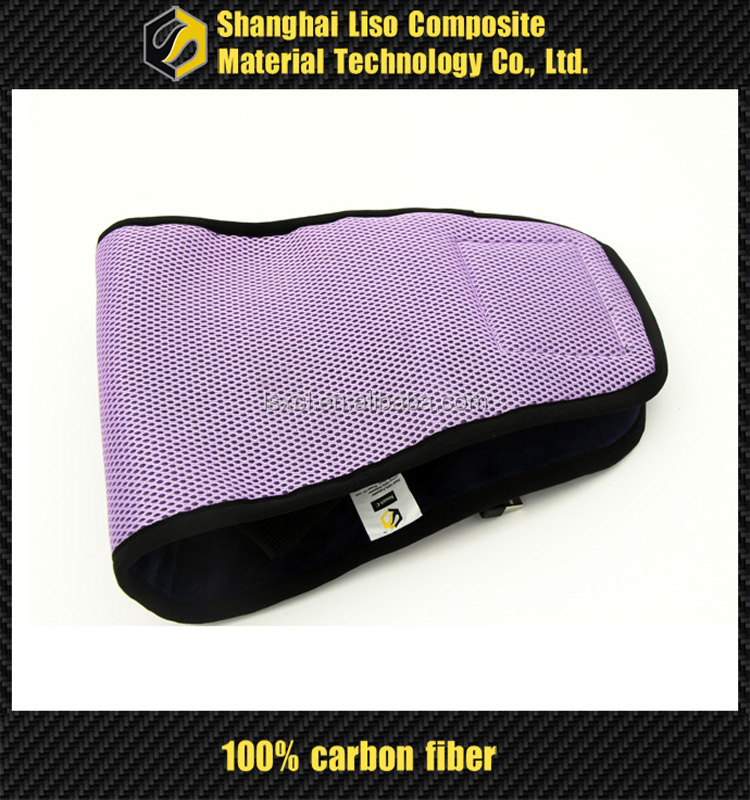 physical therapy heating pad/ medical infrared laser therapy device/ low level laser therapy