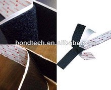 3M Self-adhesive hook and loop tape /3M VHB double sided tape