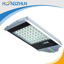 high power outdoor CE&RoHS led projector for street light 220v