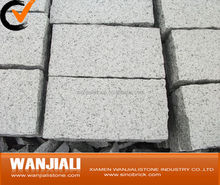 Granite garden pavers,cheap patio paver stones for sale