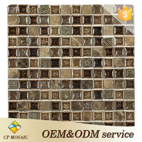 Wholesale Alibaba New Restaurant Design Decorative Ceramic Wall Tile