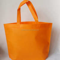 High Quality Eco Non Woven Bag