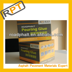 Roadphalt bitumen crack sealant