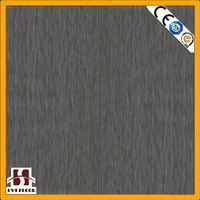 SH basketball pvc sports flooring For Home