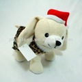 Christmas Small Toy Dog