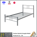 Eversholt Double Bed Frame