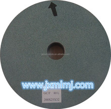 WA CRANKSHAFT GRINDING WHEEL 6inch 150*20*32mm