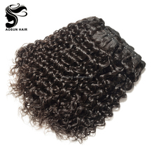 Wholesale High Quality 20 22 24 Inch Virgin Remy Brazilian Hair Weft For Black Woman