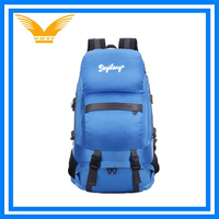 Top One Modern compass backpack With Large Capacity