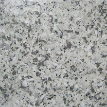 Jacket Exterior Wall Paint Colors Liquid Granite Stone Paint