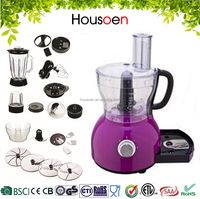 kitchen appliance grinder for food