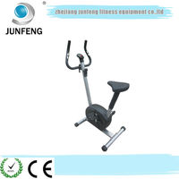 Alibaba China Supplier Indoor Fitness Magnetic Bike
