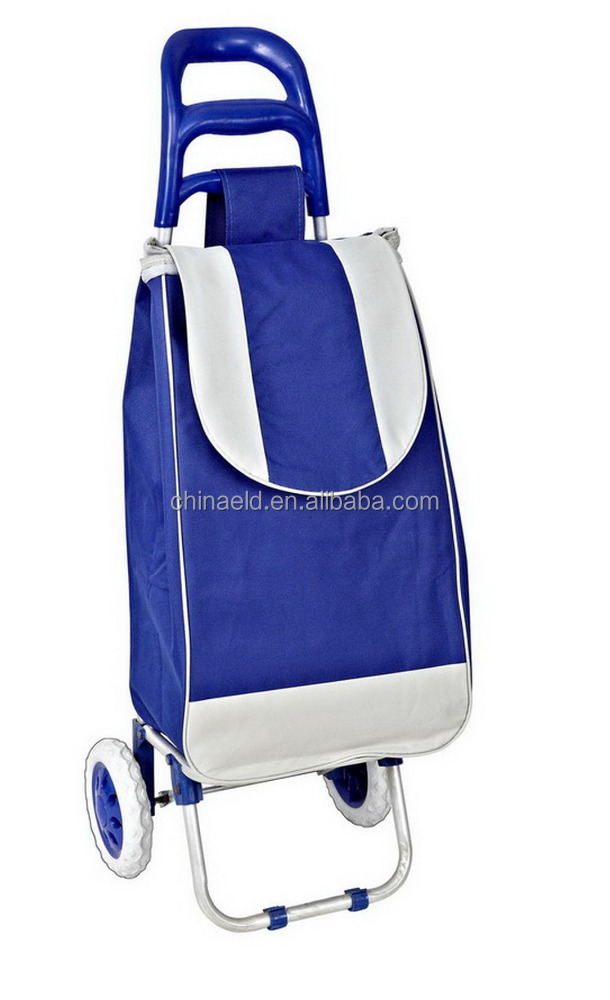 manufacturers price hypermarket shopping trolley